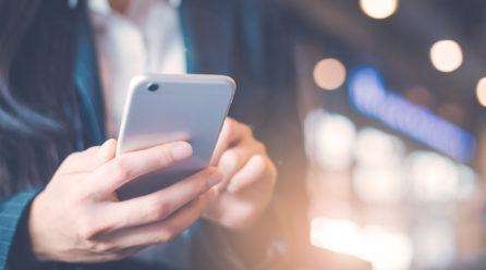 Gateway Bank Mobile App now available