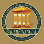 Bauer Financial