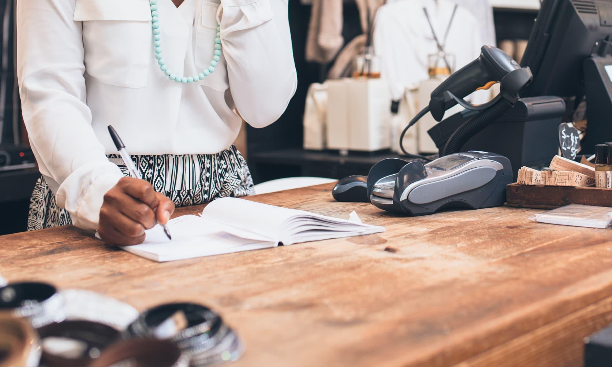 Gateway Bank 5 Reasons to Get a Loan