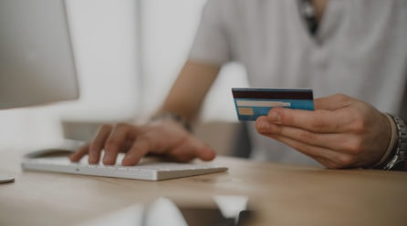 How to spot fraud and protect your information
